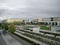 Willy-Brandt-Platz.jpg