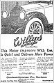 Willys-knight 1918-0508.jpg