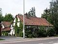 Wimmertingen - Hoeve Luikersteenweg 703.jpg