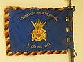 Wimpel van de afdeling Lier van de Koninklijke Cadettenschool (België).jpg