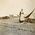 Winburg Camp, c.1901. (22570741758).jpg