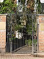Winchester House, Putney 02.JPG