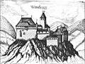 Windegg Vischer.jpg