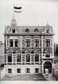 WingolfshausHalle historisch.jpg