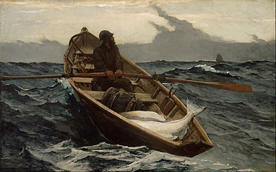 Winslow Homer - The Fog Warning - Google Art Project.jpg