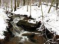 Winter-waterfall - West Virginia - ForestWander.jpg