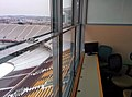 Winter at TCF Bank Stadium - press box.jpg