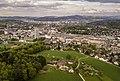 Winterthur Aerial View.jpg
