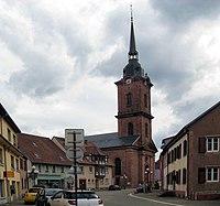 Wisches, Église Saint-Michel.jpg