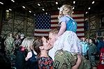 Wisconsin National Guard (34078646986).jpg