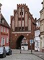 Wismar-Wassertor.jpg