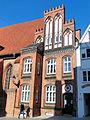 Wismar Luebsche Strasse 29 2012-10-16.jpg