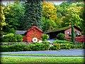Wispertal – der Herbst naht.... - panoramio.jpg