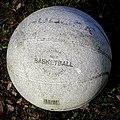 Withered basketball - Flickr - Stiller Beobachter.jpg