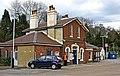 Witley railway station.jpg