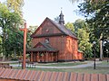 Witoroż-church-19MVBUYC.jpg