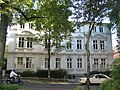 Witten Haus Gartenstrasse 6 und 8.jpg