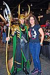 Wizard World Comic Con Las Vegas 2015 Loki (17326089532).jpg