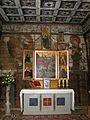 Wnętrze kościoła w Grywałdzie1.jpg