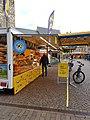 Woensdagmarkt post-corona maatregelen 2.jpg