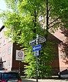 Wohnanlage Dorotheenstraße 42–60, Degerstraße 47–55, Lindenstraße 185–197, Düsseldorf (20).jpg