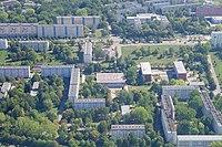 Wohngebiet Fritz Heckert - Baugebiet II.jpg