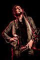 Wolf Maahn Live in der Zeche Bochum.jpg