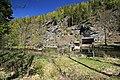 Wolkensteiner Schweiz in Sachsen 2H1A2971WI.jpg