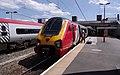 Wolverhampton railway station MMB 14 390044 221117.jpg