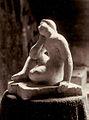 Woman sitting.jpg