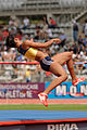 Women high jump French Athletics Championships 2013 t150736.jpg