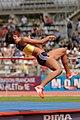 Women high jump French Athletics Championships 2013 t150736.jpg