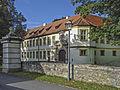 Wonfurt Schloss.jpg