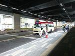 Wong Chuk Hang Station Red Minibus Stop.jpg