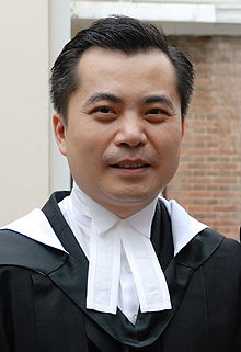 Wong Yan Lung.jpg