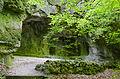 Wonsees, Sanspareil, Felsengarten-031.jpg
