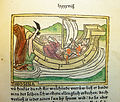 Woodcut illustration of the death of Theoxena, her husband Poris, and his children - Penn Provenance Project.jpg