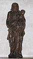 Wooden sculpture Saint-Ouen.jpg