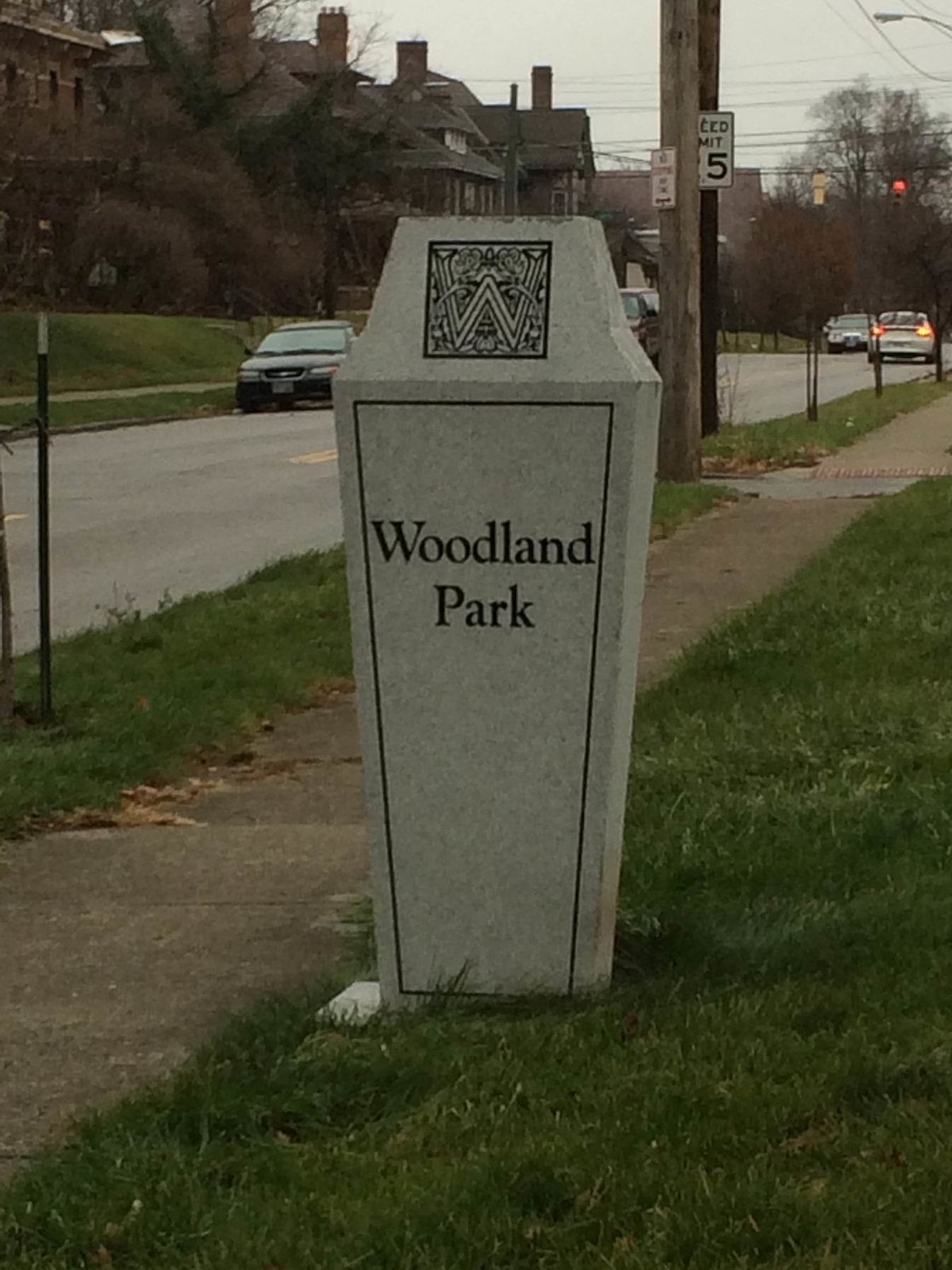 woodland park personals Craigslist provides local classifieds and forums for jobs, housing, for sale, personals, services, local community, and events.