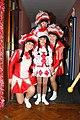 Worbis - Karneval im Haus des Handwerks - panoramio (1).jpg