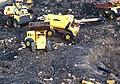 Working in a coal mine (4153456925).jpg