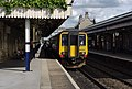 Worksop railway station MMB 16 156404.jpg