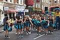 WorldPride 2012 - 045.jpg