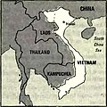World Factbook (1982) Vietnam.jpg