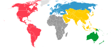 World Map FIBA.svg