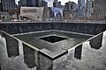 World Trade Center Memorial - panoramio (2).jpg