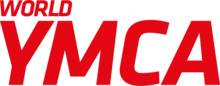 World YMCA logo.png