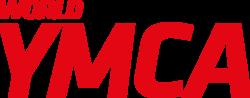 Logo YMCA mondial.png