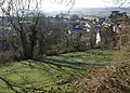 Wotton-Under-Edge from the Cotswold Way - geograph.org.uk - 1653364.jpg