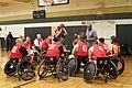Wounded Warrior Regiment Wheelchair Basketball Camp 140109-M-XU385-151.jpg
